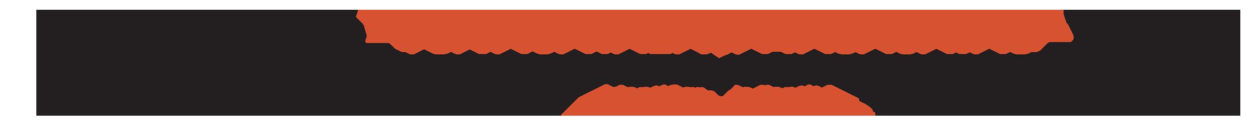 Numéro LEI est formé selon la norme ISO 17442