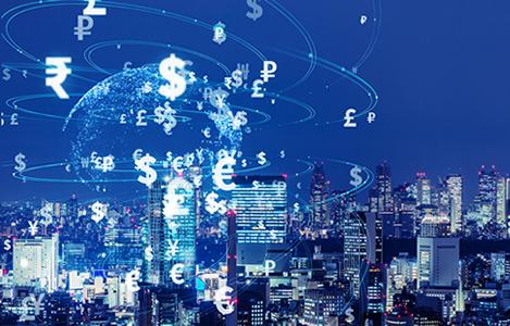 L'adoption généralisée des LEI pourrait permettre au secteur bancaire mondial d'économiser 2 à 4 milliards de dollars US