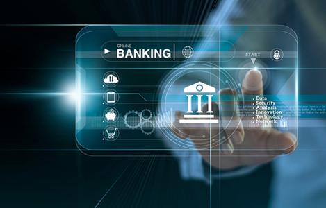Comment ouvrir un compte bancaire d'entreprise au Royaume-Uni